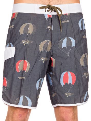 Analog Parashoot Boardshorts