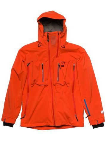 Rip Curl Ultimate Search Jacket