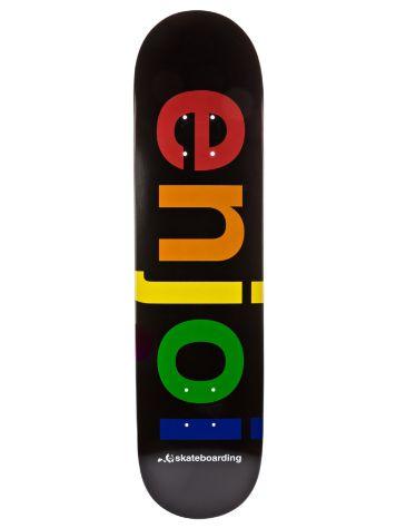 Spectrum Black R7 8.0