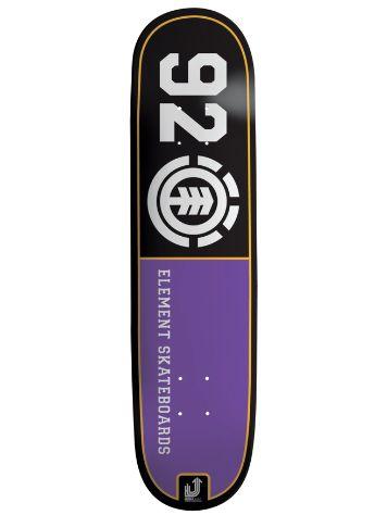 Hilight 92 Shape 42 8.0 Deck