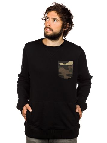 Dravus Escape Sweater