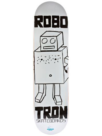 Handjob Robo Relax 8.2