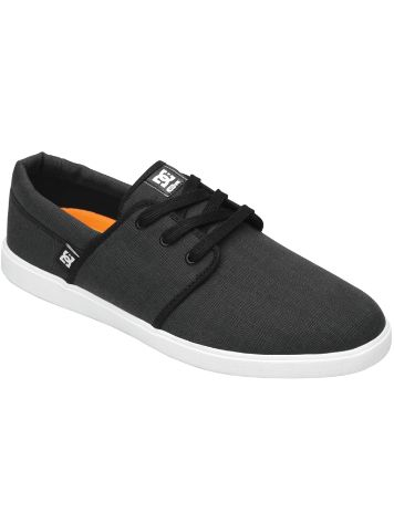 DC Haven Sneakers