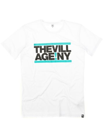 DC The Village T-Shirt