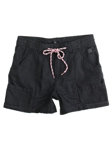 DC Amelie Sp Shorts