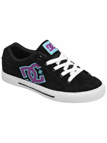 DC Chelsea LE Sneakers