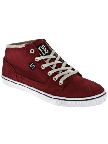 DC Bristol Mid LE Sneakers