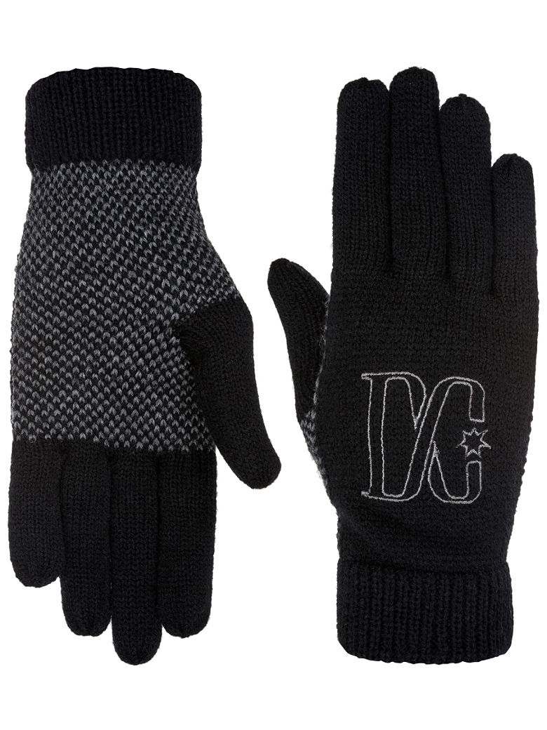 Handschuhe DC Cutt Off Gloves vergr��ern