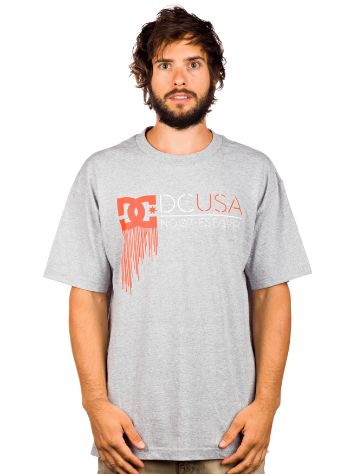 DC RD Highlight State T-Shirt