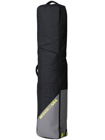DC Claimer 14 Boardbag