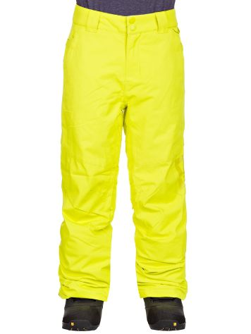 DC Banshee K 14 Pants Boys