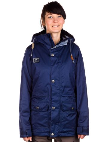 Burton Easton Jacket