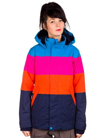 Burton Eclipse Jacket