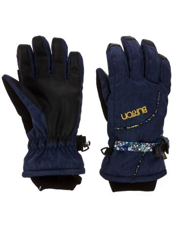 Burton Pele Undergloves
