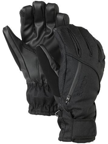 Burton Baker 2 In 1 Undergloves
