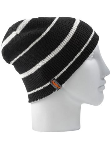 Burton Magic Beanie