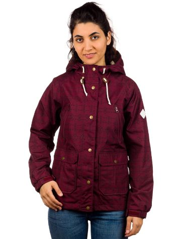 Burton Cast 2L Jacket