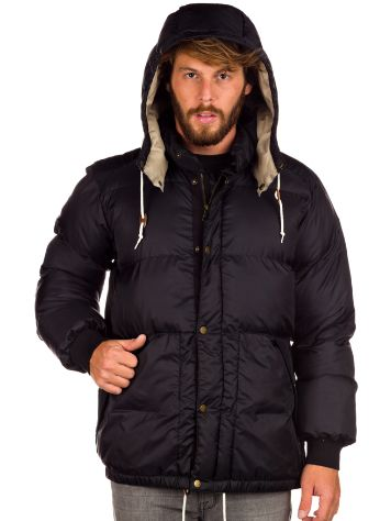 Burton Battery Jacket