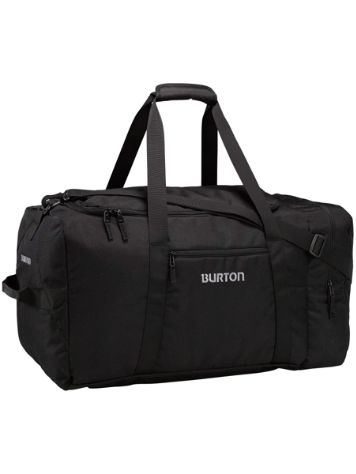 Burton Boothaus Bag Large