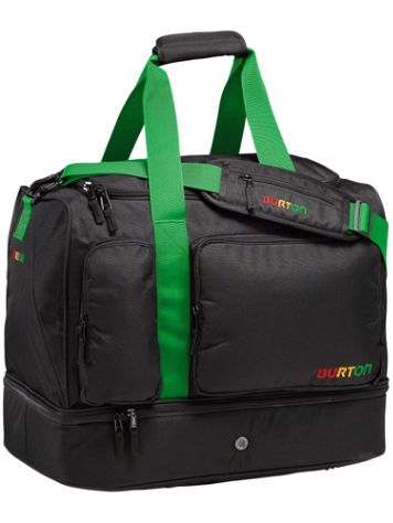 Burton Riders Bag
