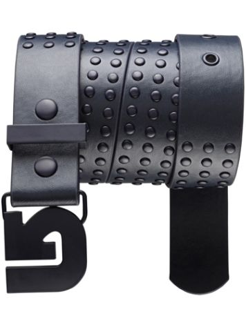 Burton Studded Belt