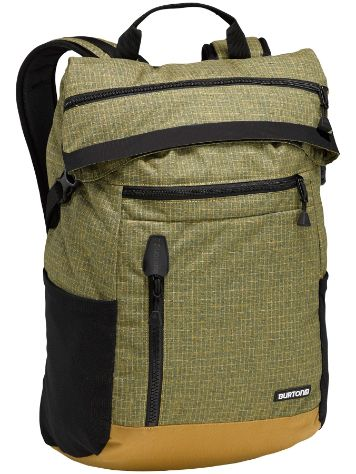 Burton Traction Pack