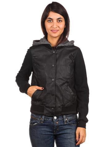Dravus Girls Baxter Jacket