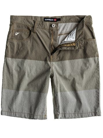 Quiksilver Buena Vista 5 Pockets Shorts