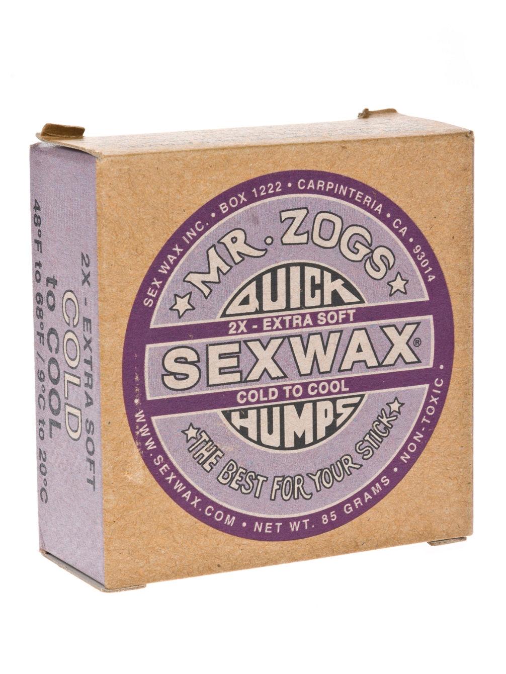 sex-wax-quick-humps-purple-extra-soft