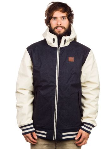 Vans Rutherford Mountain Edition Jacket