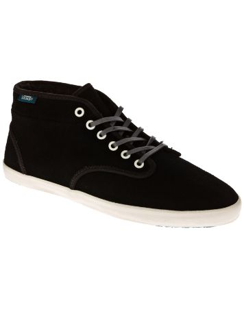 Vans Houston Shoes Women