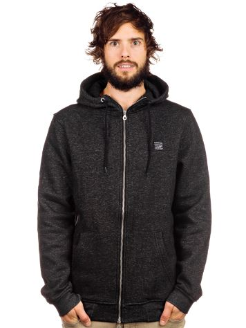 Emerica Standard Issue 2.0 Zip Hoodie