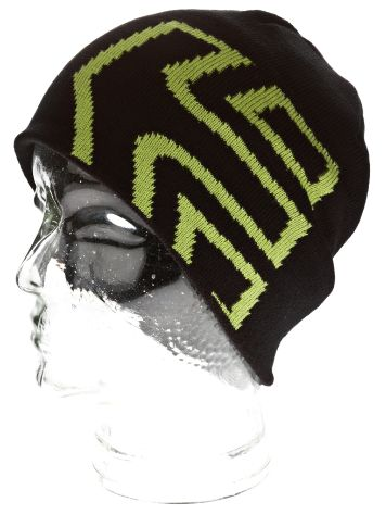 Etnies Icon Outline Beanie