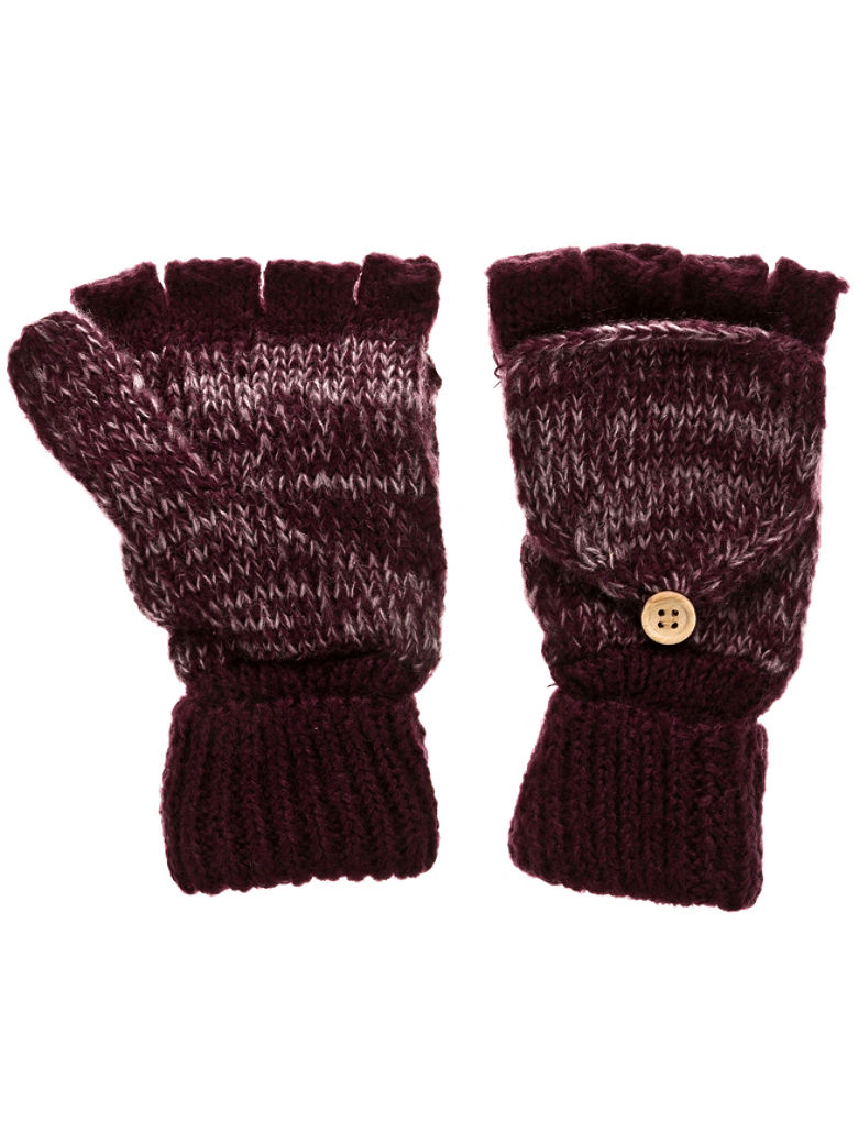 Handschuhe Oakley Madison Glomitt Gloves vergr��ern