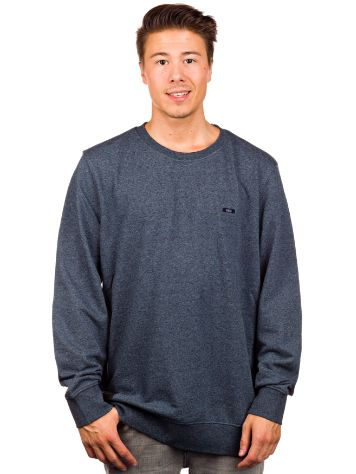 Oakley Pennycross 2.0 Crew Sweater