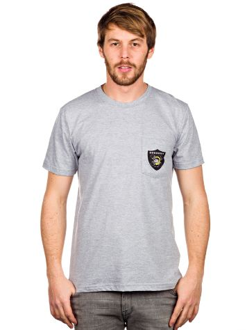 Goodstuff Pocket Kindl T-Shirt
