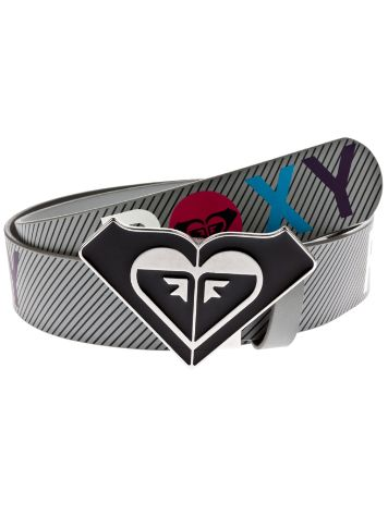 Roxy Busy Diagonal Belt