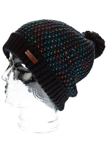 Roxy Count On Me Beanie