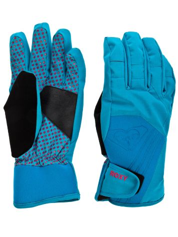 Roxy Tyia Gloves