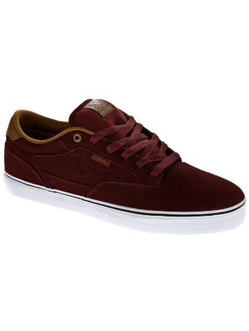 Emerica The Jinx 2 Sneakers