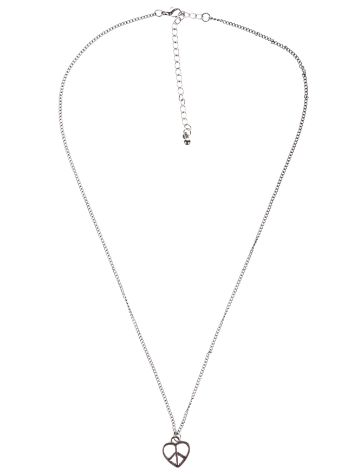 CLASSICS77 Boyfriend Necklace