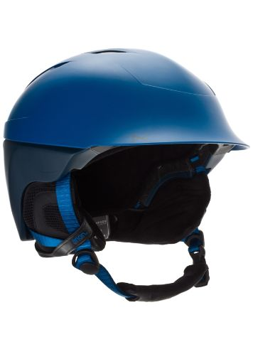 Anon Thompson Helmet