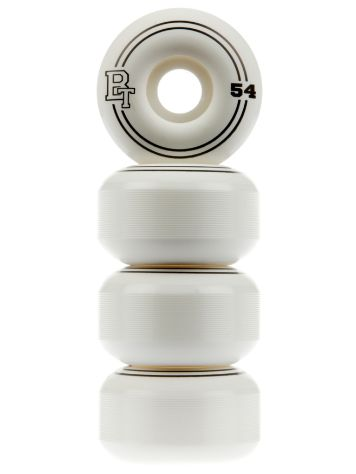 BT Standard 54mm Wheels