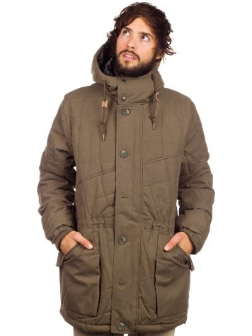 Volcom Warmington Jacket
