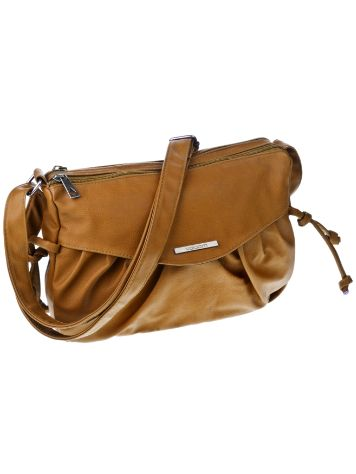 Volcom On The Fritz Purse Bag