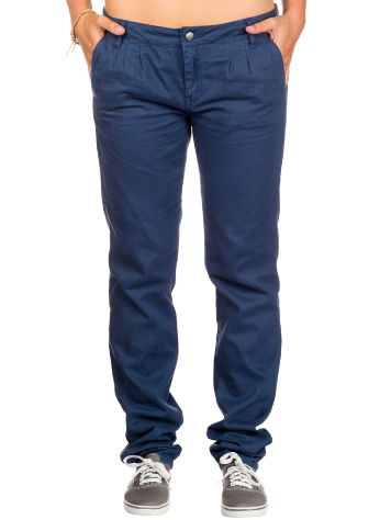 O'Neill Lakewood Pants