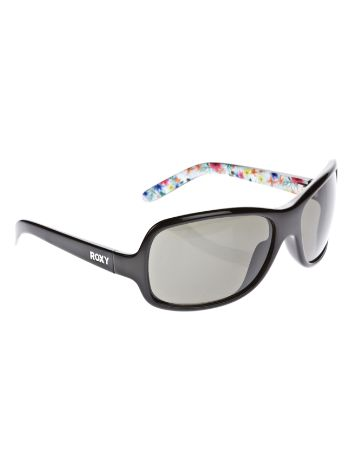 Roxy Mini TDG black+flowers Youth