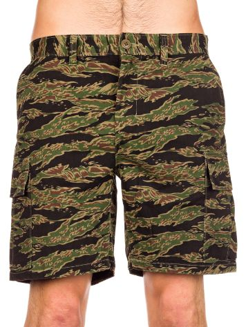 Obey Tf Cargo Shorts