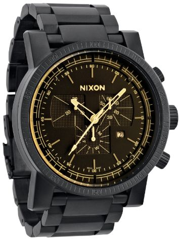 Nixon The Magnacon SS