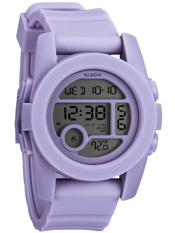 Nixon The Unit 40 Women